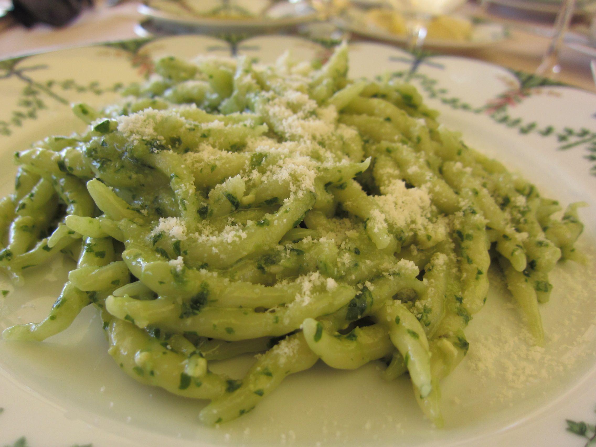 Review Splendido La Terrazza Feed The Monster