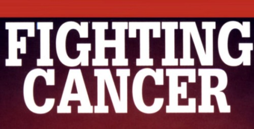 fighting-cancer1