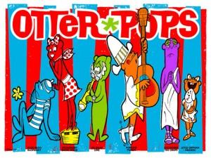 otterpop-300x225