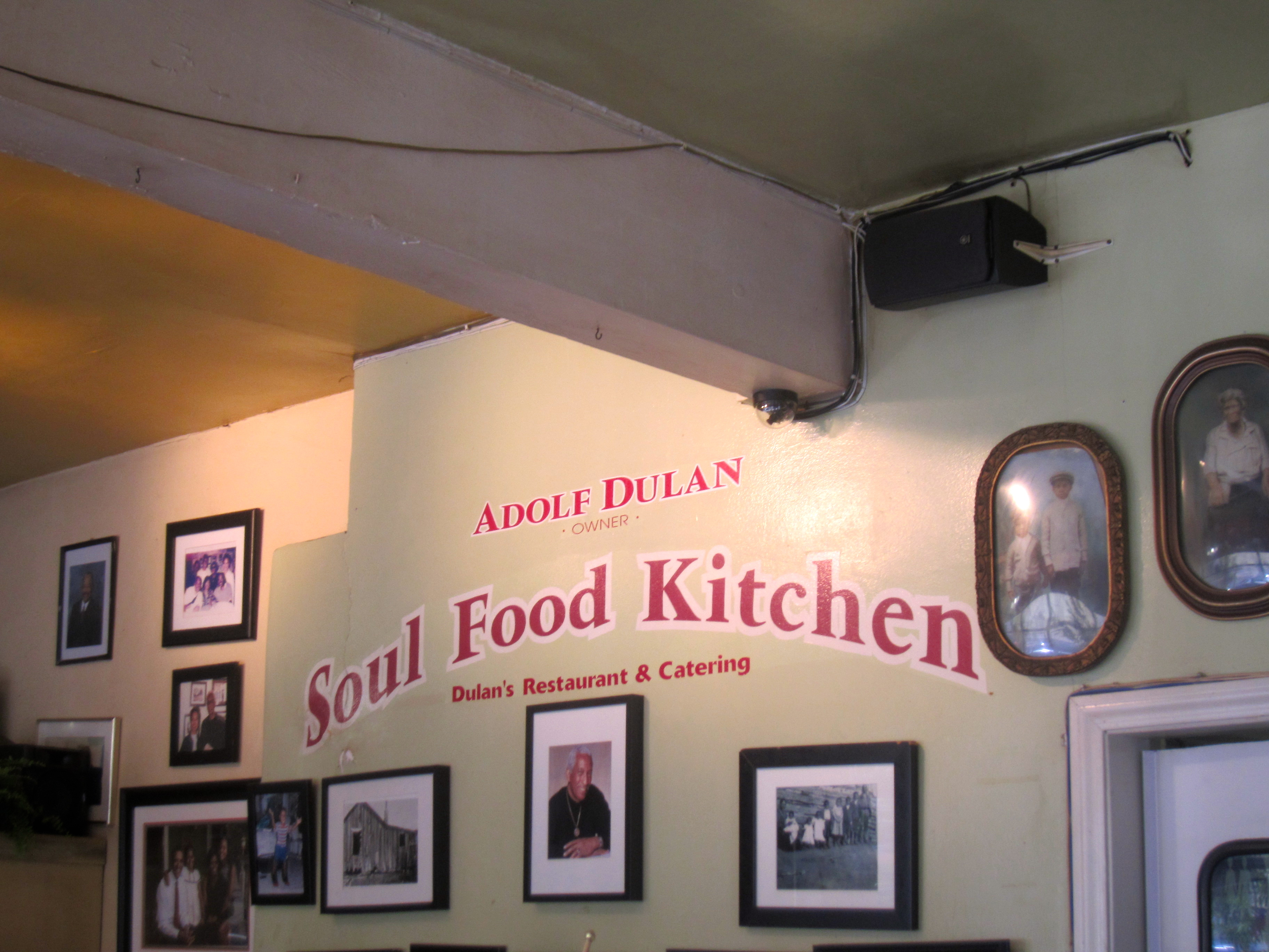 review dulan s soul food feed the monster