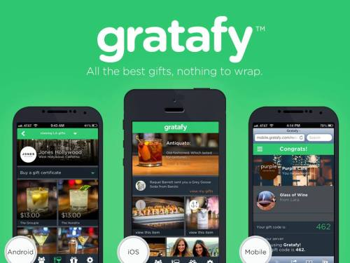 Gratafy-app-lets-you-celebrate-by-sending-gifts-to-your-facebook-friends