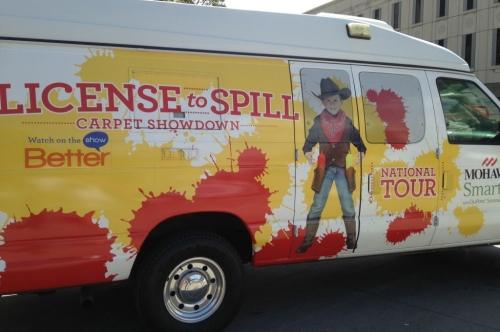 License-to-Spill-1024x768